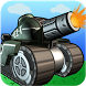Bunker Constructor by Headup Games