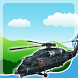 Helicopter Games for Kids Free by Ashley B