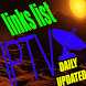 IPTV LINKS LIST by lilsnupe17