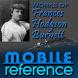 Works of Frances Hodgson Burne by MobileReference