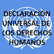 Declaración Derechos Humanos by InterFlayz App