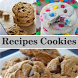 Recipes Cookies by Mukhajad Media