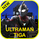 Free Ultraman Tiga Guide by Game Zone Dev