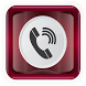 free auto call recorder hidden by Number locator