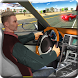 In Car Driving Games : Extreme Racing on Highway by Plasma Action and Shooting Games