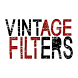Vintage Filters : 1967 by Vector Labs : Games & Apps