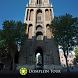 Domplein tour by Podium