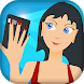 Selfie Camera Photo Editor by WebGroup Apps