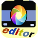 photo editor special by simo x hero