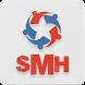 SMH Psikoloji Ve Danışmanlık by Avallon Mobile Tech