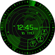 Military Rogue Watchface by Watch 360