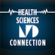MDC Health Sciences Connection by Miami Dade College Web Services