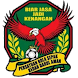 My Kedah Fans by My Football Apps