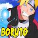 Game Boruto Next Generation Cheat by Lakone