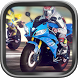 Moto Racing 2017 by Super Titan