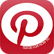Guide for Pinterest - fun! by Smart Living