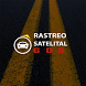 Rastreo Satelital GDS by GDSDESIGN