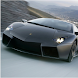 Black Lamborghini Wallpapers