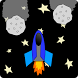 Space Speed by TN.Interactive