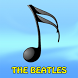 The Beatles Mp3 Songs by ranggadroid