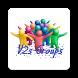 V2s Groups by vipul v saliya