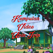 Kumpulan Video Upin Ipin by YKS Developer