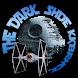 Kubrick the Dark Sicde by Chu Kar Wai
