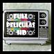 Peliculas Gratis HD by xLopaulox