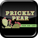Prickly Pear Pizza Bar & Cafe by Apps Together
