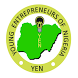 Young Entrepreneurs of Nigeria
