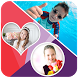 Photo Collage Frames by App Basic