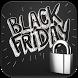 Black Friday Countdown Lock by Apps Club X