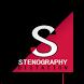 stenographer