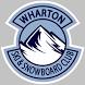 Ski Wharton 2015 by CFY