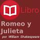 Romeo y Julieta en español by AVLStuff.com