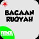 Bacaan Ruqyah Arab latin by BimaDev