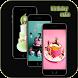Birthday Cake Design by AlfarezqiApps