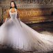Bridal Gowns and Wedding Dress by CamBo Media
