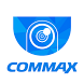 CNMS Mobile COMMAX by COMMAX CO., LTD