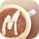 McCafe Devotee by Hanbaobao Pte. Ltd. (Licensee of McDonald's)