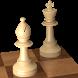 Hawk Chess by Digitalhawk
