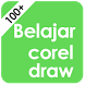Belajar Corel Draw Indonesia