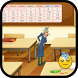Teacher's Revenge by Fun Apps For You