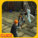 Guide For LEGO Harry Potter by global into