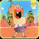 Grandpa Adventure World Run by dev-pro-app