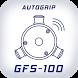 Autogrip Machinery GFS (GFS-100)