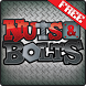 Nuts and Bolts Free by HammeredApps