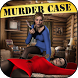 Murder Case : Mystery Crime by Healthy Body Apps