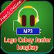Lagu Coboy Junior Lengkap by Janoko Pub