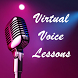 Virtual Voice Lessons by Musically Speaking